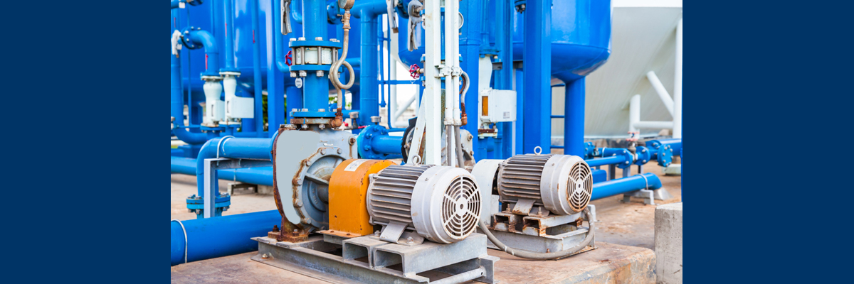 industrialpump2